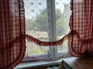 2-комнатная квартира в городе Бируицы