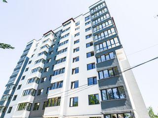 Apartament cu panoramă extraordinară, Exfactor-Grup 104mp2!!!!!