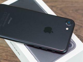 iPhone 6s / 7 / 7 Plus. Sigilate. Garantie. Reducere.