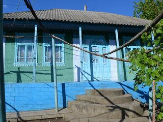 casa clococenii vechi