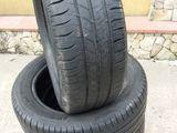 Michelin 195/55 r16 2012 4 bucati 1700lL