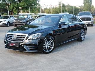 Chiria automobilelor de lux pentru nunti aniversari ceremonii sau intilnirea delegatiilor!!!