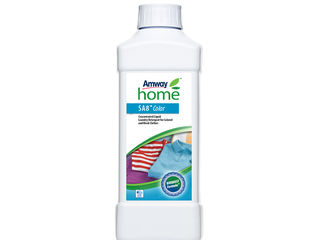 Концентрированное жидкое средство для стирки цветной и черной одежды AMWAY HOME SA8