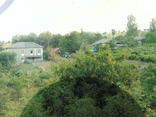 Casa-ecologica in sat.Floritoaia Veche,Ungheni cu 2 nivele,182m/2 pe 28 ari,in preajma iaz, padure