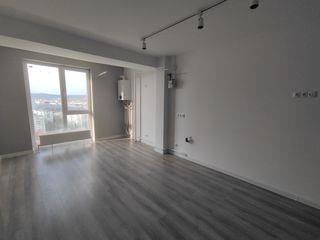CENTRU, Premium-tower apartament 44.5m2