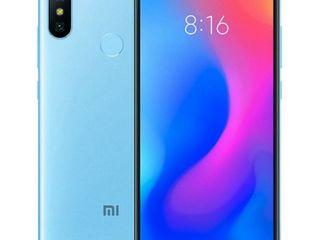 Xiaomi - modele noi in stock! Garantie 1 an! Xiaomi Black Shark / Mi A2 / Note 6 / Mi Max3 !