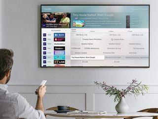 Телевизор Samsung, низкая цена, гарантия и бесплатная доставка!