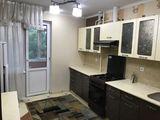 Сдаётся 2 -комнатная квартира - рышкановка - меблированная - хозяин - Новострой