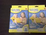 Продам детский бассейн,  надувные желеты от 3 до 6 лет фирма Bestway