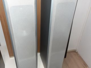 Quadral  Platinum 620