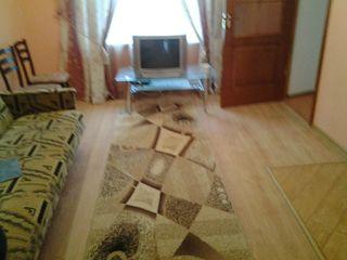 продается дом,В приднестровье