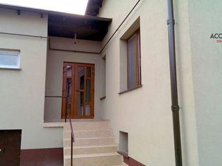 Casa sec.Buiucani, str.I.Livescu, 100m2, Mansarda,garaj, v/asura!