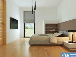 cumpar apartament pina la 35000euro la ciocana