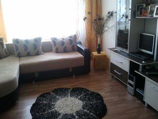 Vand apartament 2 odai 58 m2 la pret de 26800 Euro!
