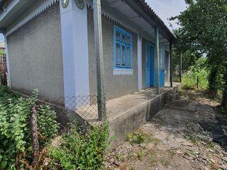 Casa urgent, pret foarte bun!!!
