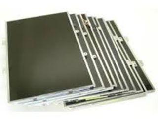 Ecrane pentru notebooks de orice fel!!!