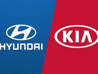 Hyundai  -Kia   запчасти autopiese    !!!