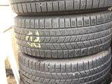 Pirelli 235/55 R 18 4 buc