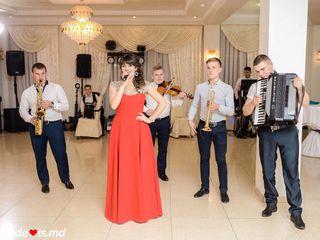 Muzica pentru petrecere