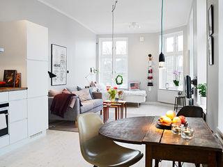Apartament de tip penthouse, 105 m2, 40900 euro+ reducere 2019 euro