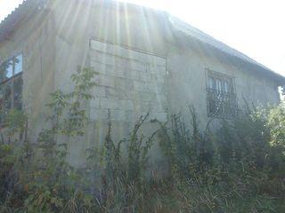 Se vinde casă în zona parcului