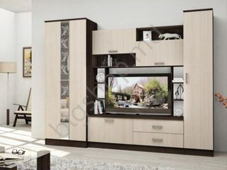 Living Astrid-mebel Polo 7  Reduceri!