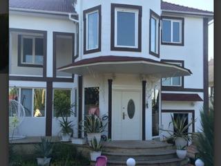 Casa 110000€