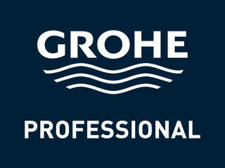 Germany - смесители Grohe Hans Grohe Villeroy Boch