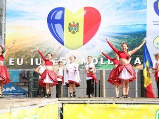 Scoala de dans in Chisinau. Школа танцев в Кишинёве. Pentru adulti si pentru copii.