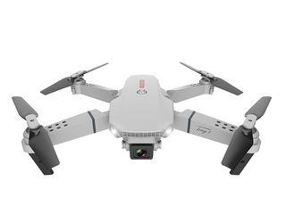 ID-010 - Drone Air Mini E88 Pro 4K Dual Camara Selfie