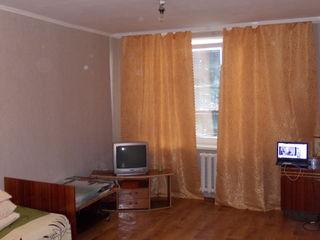 Продам блок 2 комнаты с ремонтом недорого
