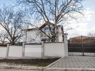 Chirie casă, 2 camere separate, sect. Poșta Veche, str. Timișoara