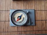 Горный компас ГК-2