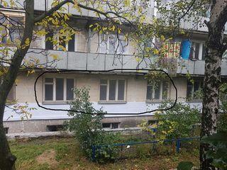Se vinde urgent apartament 43mp 8000eur negociabil!!!