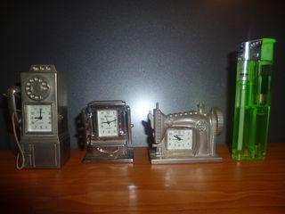 швецарские часы
