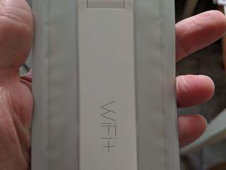 Xiaomi WiFi усилитель repeater 2