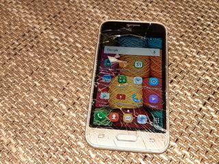 Samsung--j105--duos