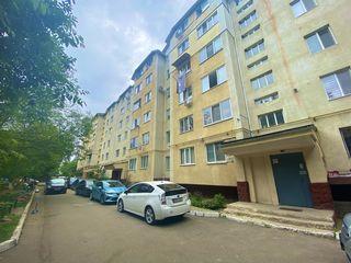 Botanica vânzare apartament cu 2 odai, 48mp, 30000 euro