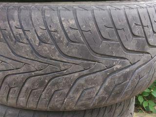 R18 R16 R15 R13 Continental Hankook Michelin и другие,    найдете дешевле звоните цены пересмотрим