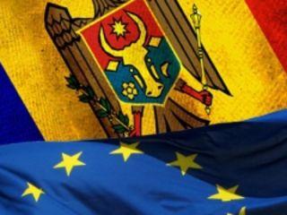 Moldova-Germania-Ungaria-Cehia-Austria-Belgia-Olanda transport pasageri zilnic la adresa 2soferi