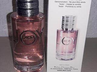 Parfumerie în Republica Moldova Anunțuri Din Republica Moldova în
