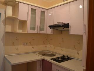 Apartament Orhei