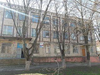 229 m2 Stefan Voda, Centru