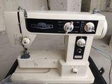 Немецкая швейная машина