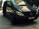 Inchirieri auto de la 10 euro!!