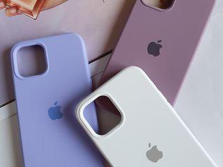 Лучшие цены в городе на silicon case! Iphone Samsung Xiaomi! Доставка по Молдове