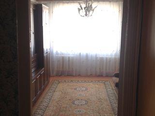 3 odai Centru 34999 euro...72m2