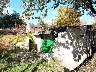 Lot de teren, Chisinau, Tohatin, 6 ari