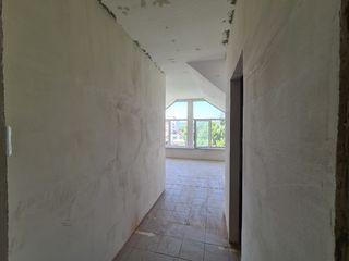 1 комната новый дом