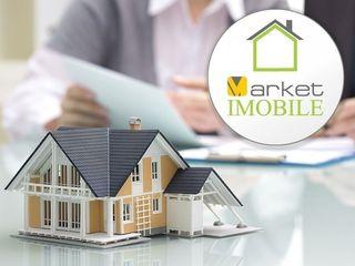 Самое эффективное и результативное агенство Market Imobile SRL